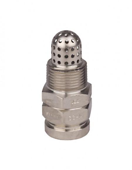 Water Spray Nozzle اسپرینکلرهای اسپری